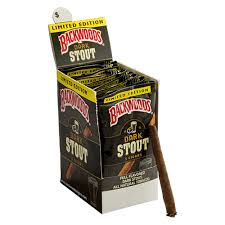 Buy backwoods cheap